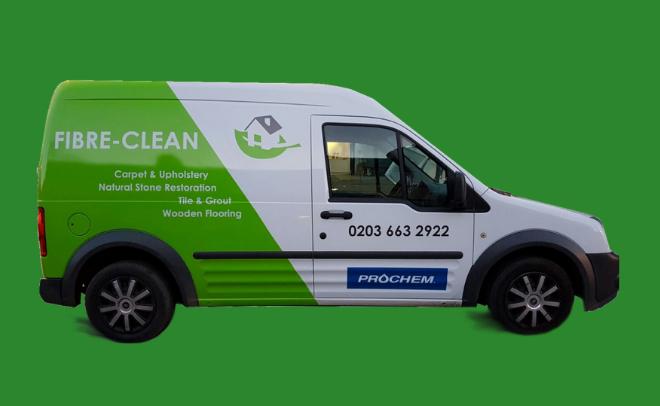 carpet cleaning company Uxbridge, Hillingdon